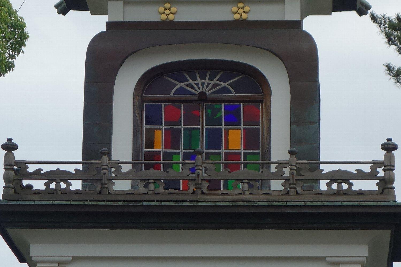 尾山神社_c0112559_08492004.jpg