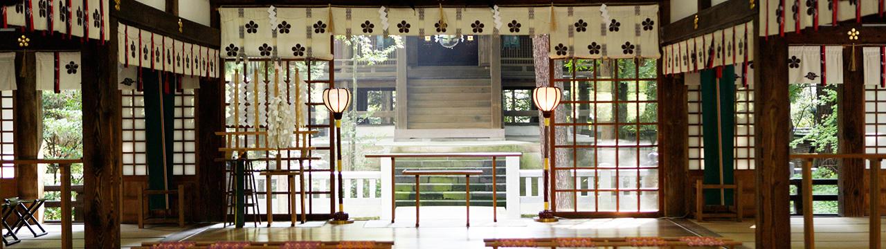 尾山神社_c0112559_08540184.jpg