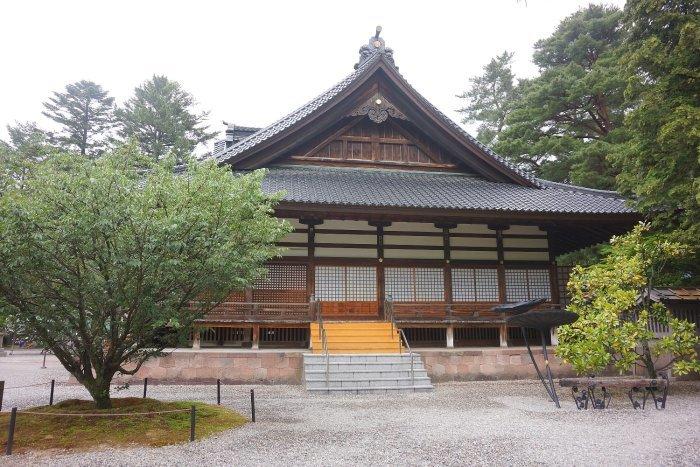 尾山神社_c0112559_08543768.jpg