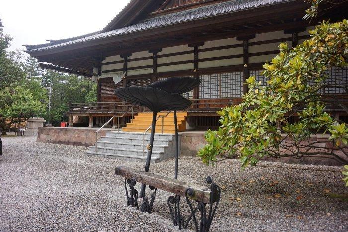 尾山神社_c0112559_08545908.jpg