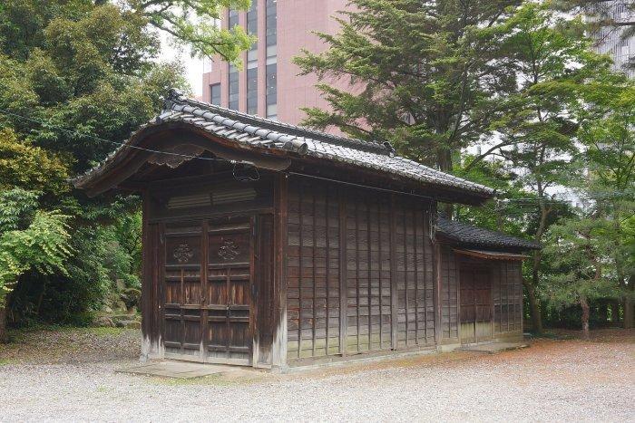 尾山神社_c0112559_08552760.jpg