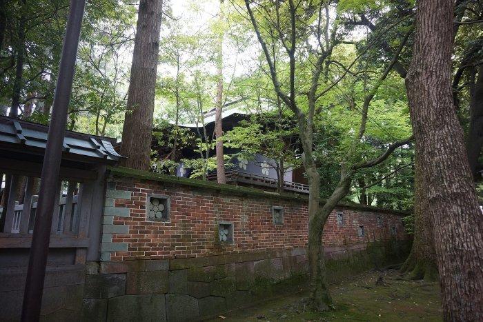 尾山神社_c0112559_08581312.jpg