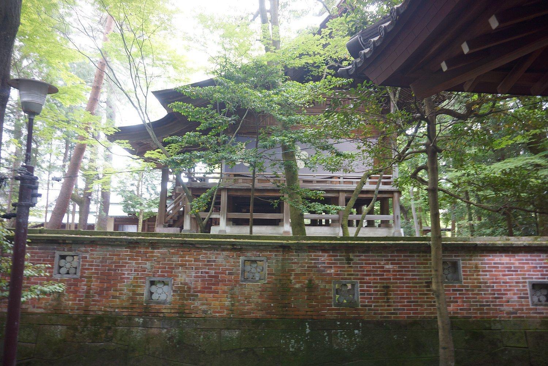 尾山神社_c0112559_09002133.jpg