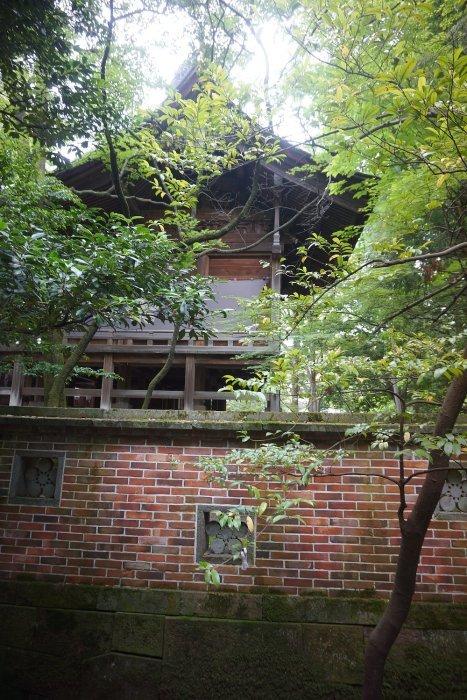 尾山神社_c0112559_09011923.jpg