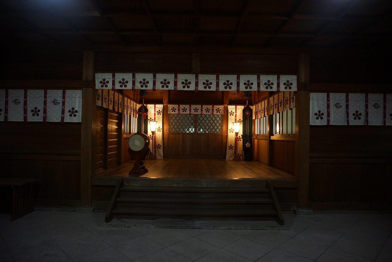 尾山神社_c0112559_09033578.jpg