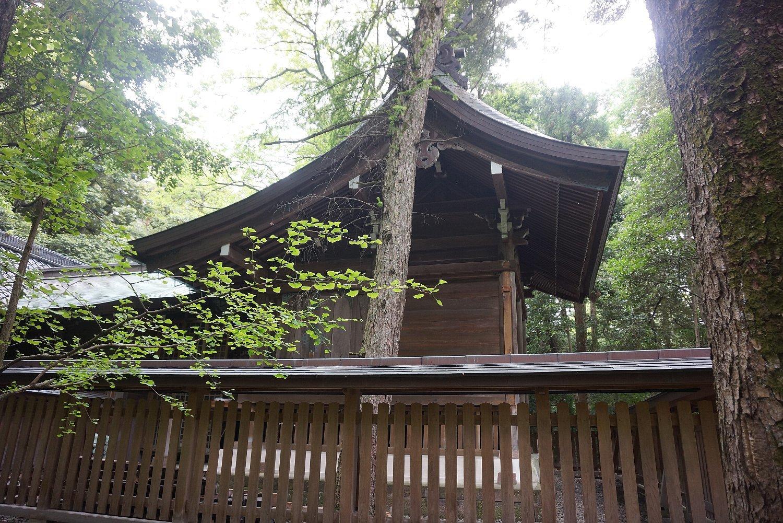 尾山神社_c0112559_09050830.jpg