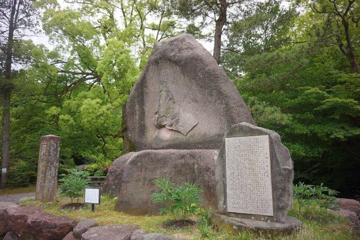 尾山神社_c0112559_09112384.jpg