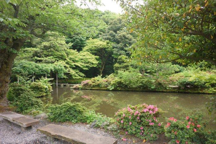 尾山神社_c0112559_09131307.jpg