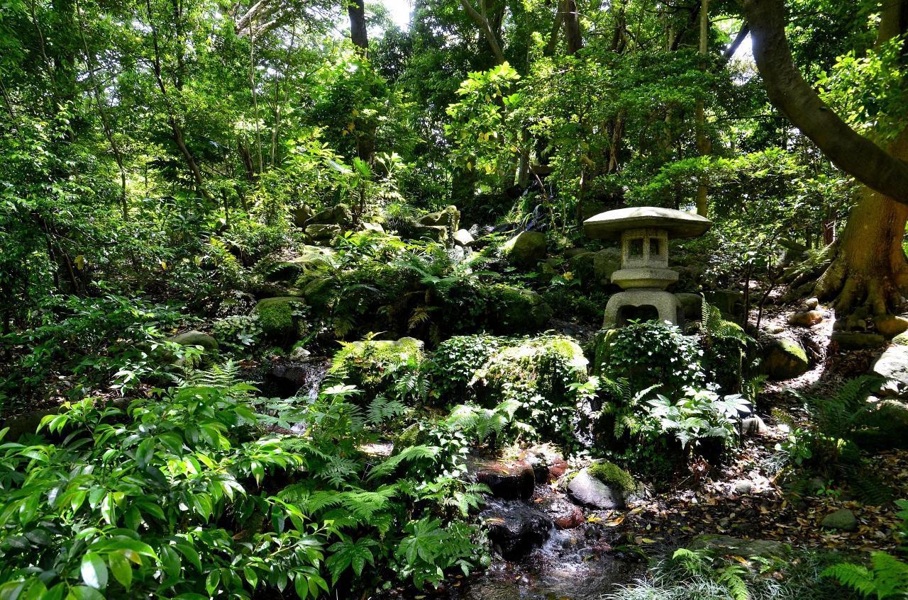 尾山神社_c0112559_09144134.jpg