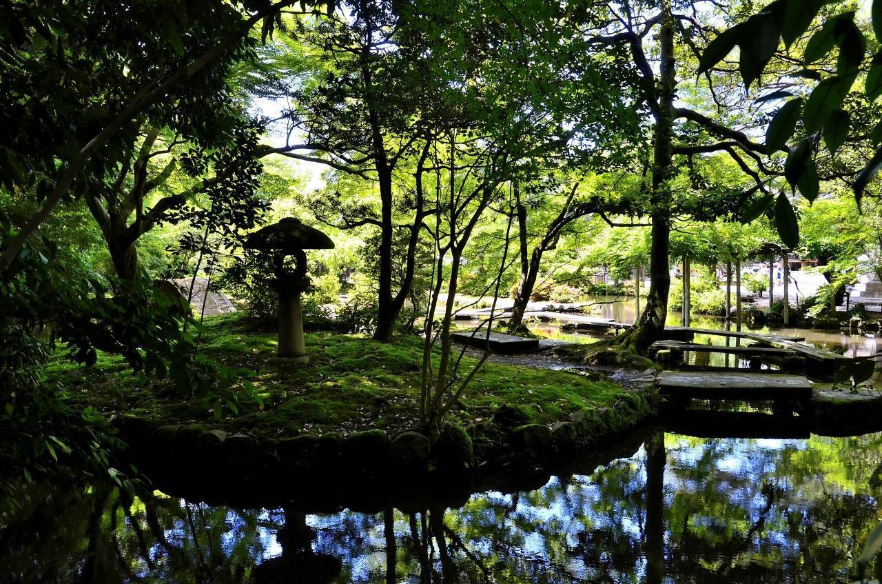 尾山神社_c0112559_09150030.jpg