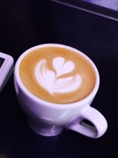 『ディスカバリーコーヒーセミナーより、ベストを目指す大切さを学ぶ』_f0397178_12525286.jpg