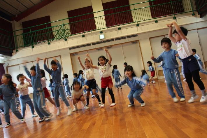最後の幼稚園_b0277979_18391171.jpg
