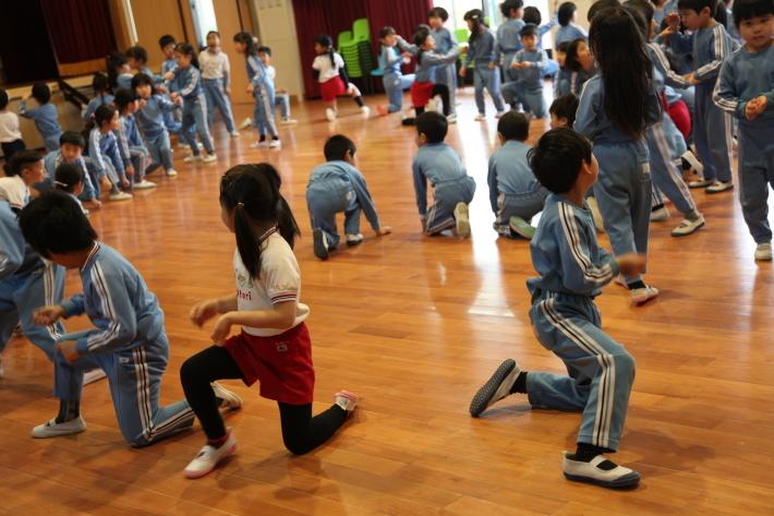 最後の幼稚園_b0277979_18392264.jpg