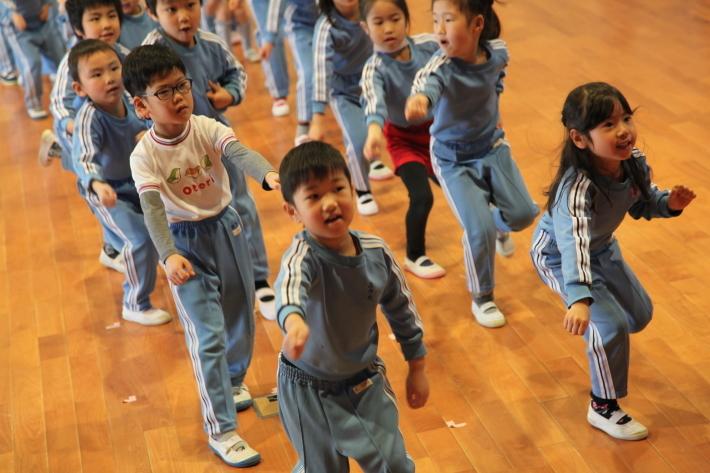 最後の幼稚園_b0277979_18401136.jpg