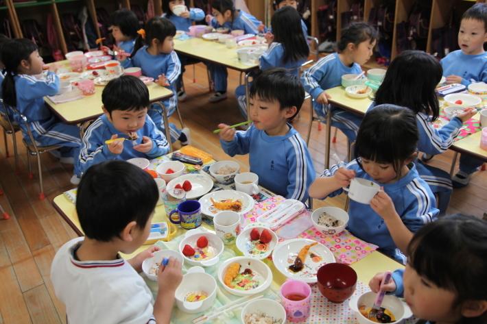 最後の幼稚園_b0277979_18404843.jpg