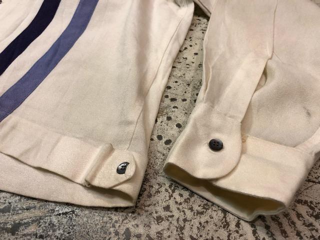3月21日(水)大阪店、春物ヴィンテージ&ボトムス入荷!!#8  VintageShirt Part1編!BOX!!_c0078587_2153951.jpg
