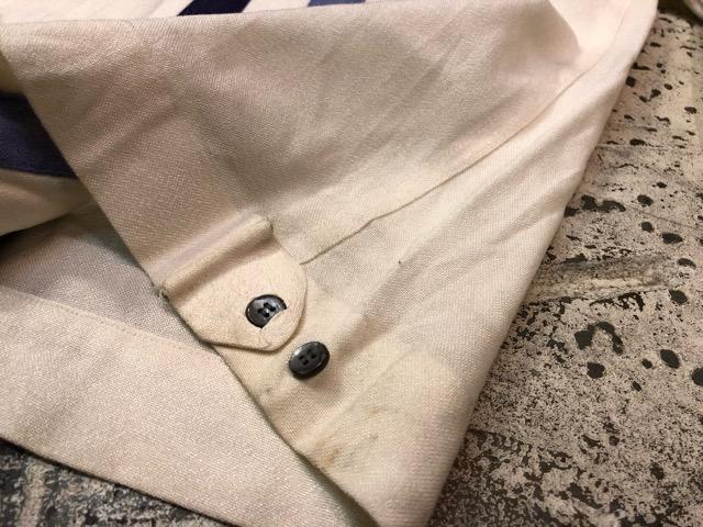 3月21日(水)大阪店、春物ヴィンテージ&ボトムス入荷!!#8  VintageShirt Part1編!BOX!!_c0078587_2154518.jpg