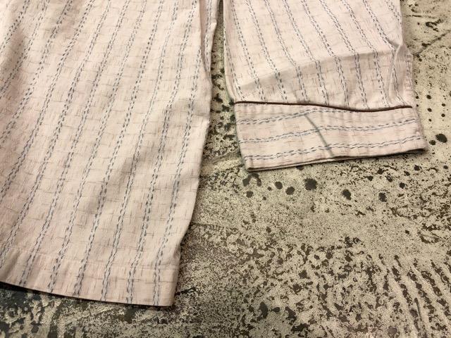 3月21日(水)大阪店、春物ヴィンテージ&ボトムス入荷!!#8  VintageShirt Part1編!BOX!!_c0078587_2281914.jpg