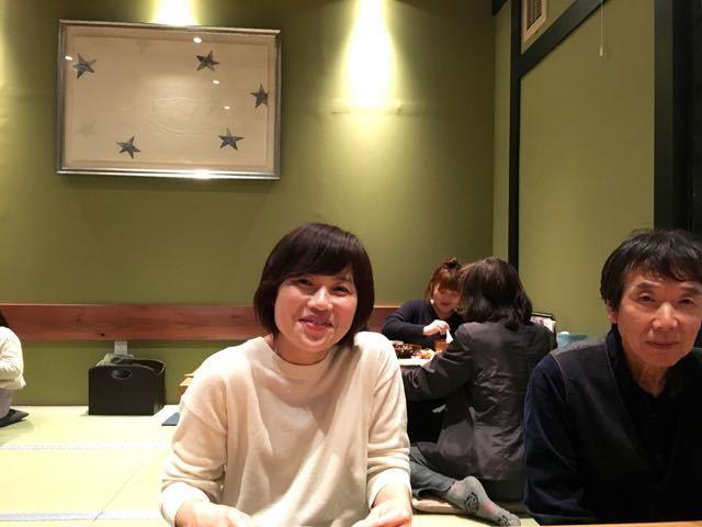 みかわ庵で食事しました。_a0077203_18075368.jpg