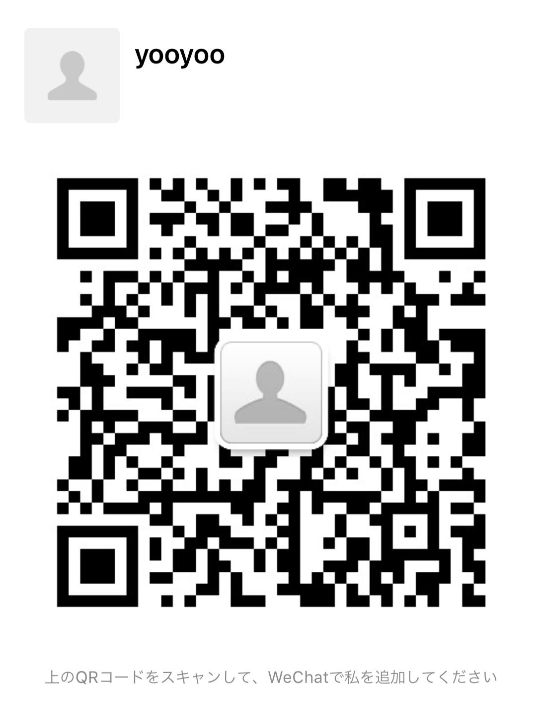 a0278813_12321322.jpg