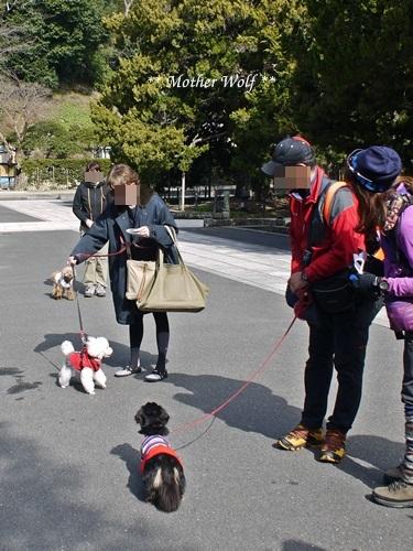 第24回マザーウルフ遠足 鎌倉天園レポート_e0191026_14003415.jpg