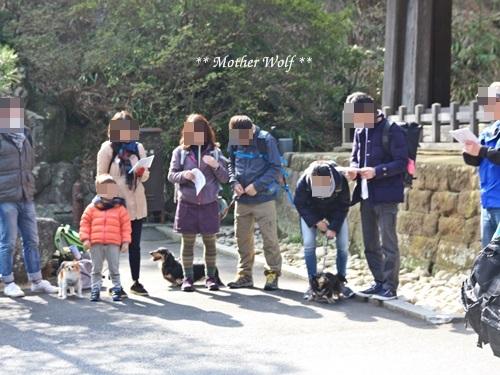 第24回マザーウルフ遠足 鎌倉天園レポート_e0191026_14134780.jpg