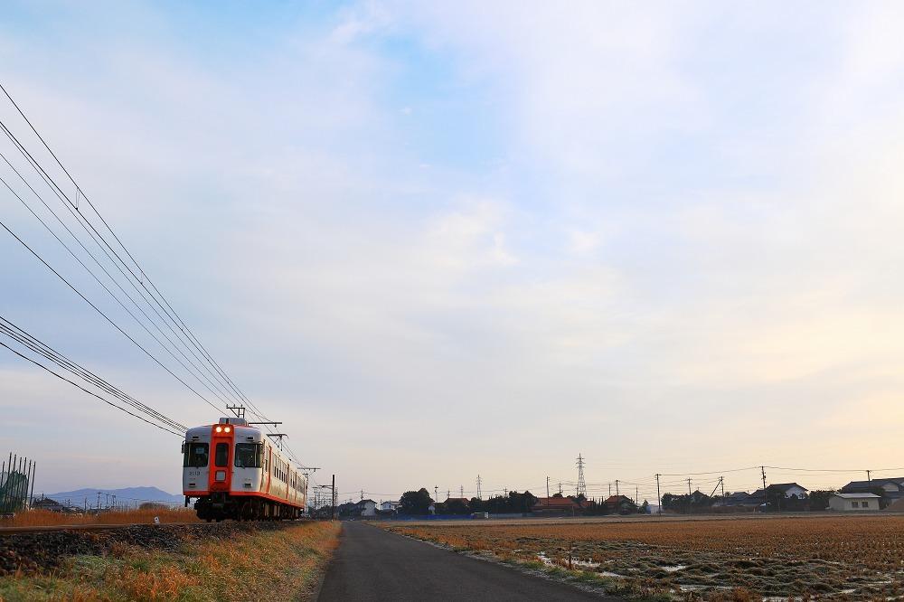 一畑電車 2月編_a0294534_12495698.jpg
