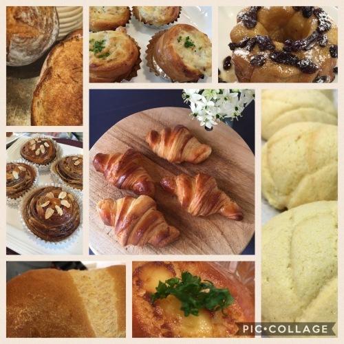 【コーヒーケーキ】という名のパン_b0346442_14044303.jpeg