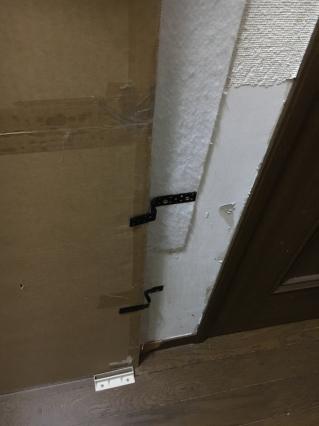 ドア突破されました。_a0028451_12501251.jpg