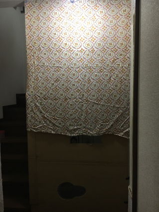ドア突破されました。_a0028451_12594726.jpg