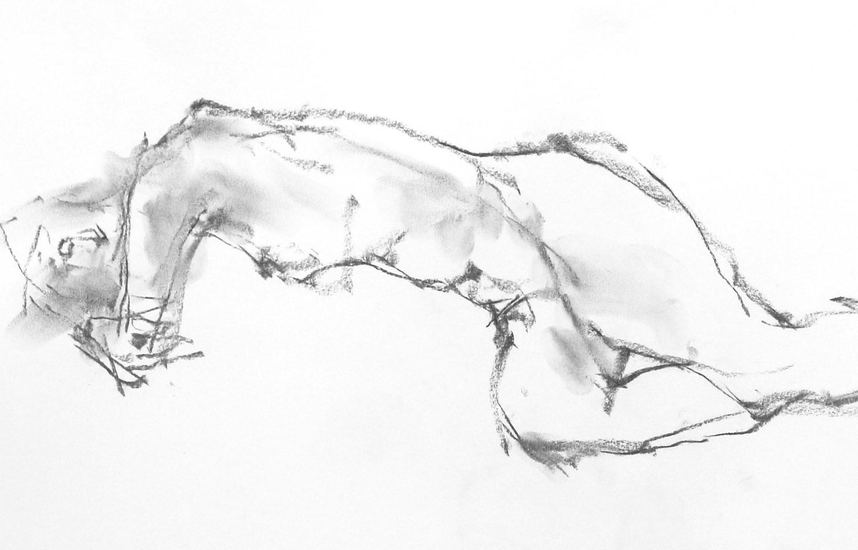 《 「三月弥生裸婦素描」5  》_f0159856_18285475.jpg