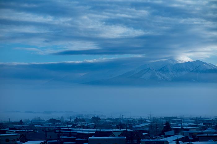 北海道のへそ_e0076761_17201795.jpg