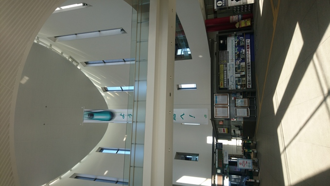 函館駅前_b0106766_19121149.jpg
