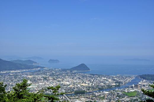 萩と鎌倉が姉妹都市になった理由がびっくり!!_e0380666_13501293.jpg