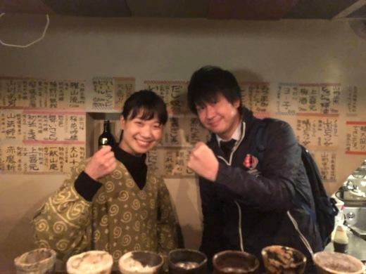 萩と鎌倉が姉妹都市になった理由がびっくり!!_e0380666_13571009.jpg