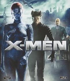 『X-MEN』 _e0033570_19291359.jpg