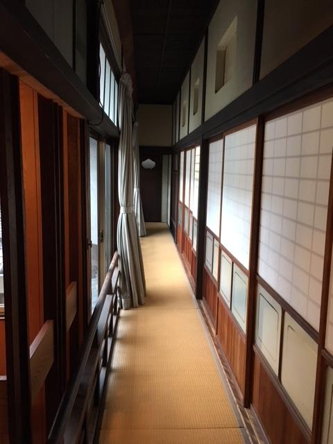音戸のギャラリー『天仁庵』へ 〜それぞれのこうぼうてん〜_c0334574_16470617.jpg