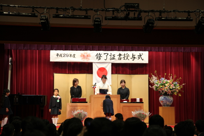 第4回卒園式_b0277979_15025064.jpg