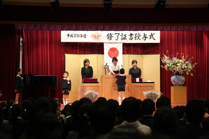 第4回卒園式_b0277979_15030296.jpg
