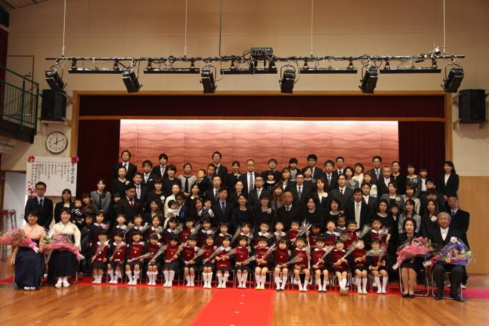 第4回卒園式_b0277979_15042939.jpg