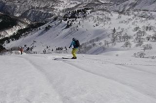 石徹白スキーコースまとめ_e0064783_09284986.jpg