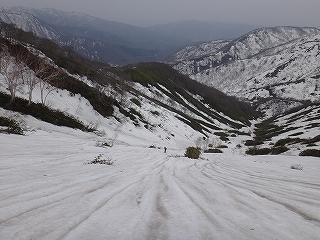 石徹白スキーコースまとめ_e0064783_09343104.jpg