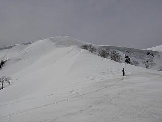 石徹白スキーコースまとめ_e0064783_09361204.jpg