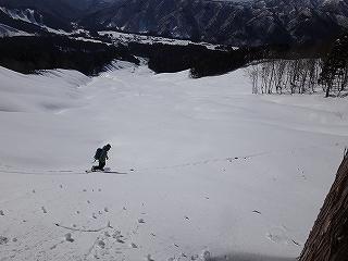 石徹白スキーコースまとめ_e0064783_09383966.jpg