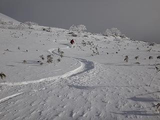 石徹白スキーコースまとめ_e0064783_09395826.jpg