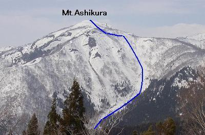 石徹白スキーコースまとめ_e0064783_09404686.jpg