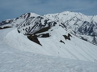 石徹白スキーコースまとめ_e0064783_09413575.jpg