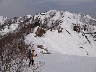 石徹白スキーコースまとめ_e0064783_09423672.jpg