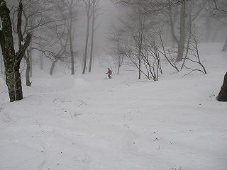 石徹白スキーコースまとめ_e0064783_09461841.jpg
