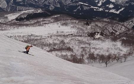 石徹白スキーコースまとめ_e0064783_09500026.jpg